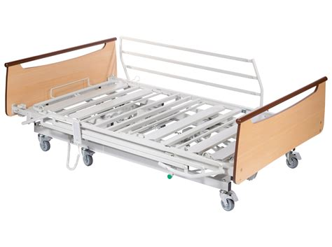 bed bath and beyond pearland bariatric beds 28 images pro bario bariatric electric