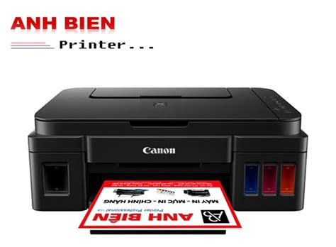 resetter printer canon g1000 reset m 225 y in canon g1000 reset may in canon g1000