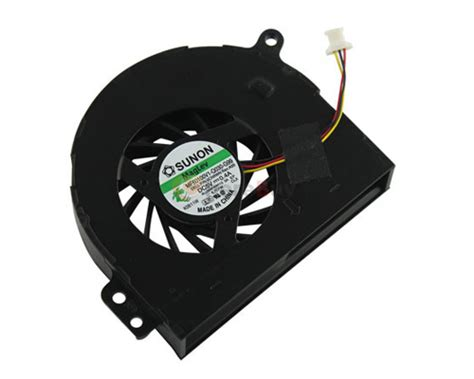 Fan Laptop Dell 4030 replace dell inspiron 14r n4010 cpu cooling fan