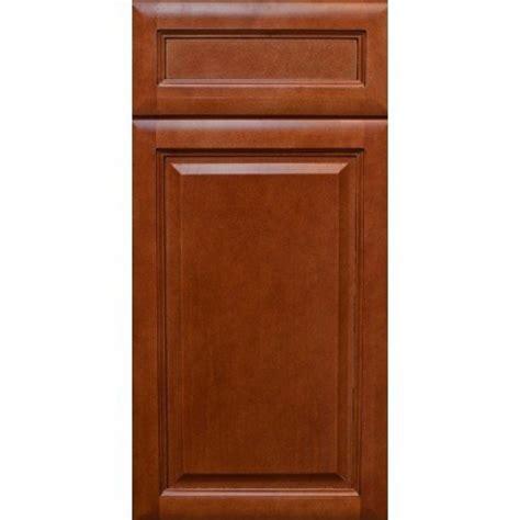 kitchen cabinet exles cinnamon glaze cabinet door sle kitchen cabinets