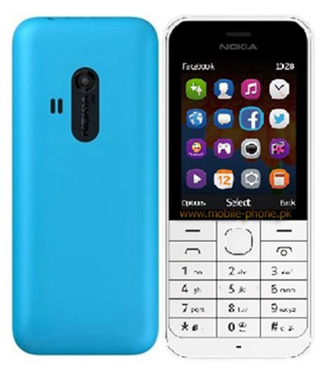 Www Hp Nokia 220 nokia 220 mobile pictures mobile phone pk