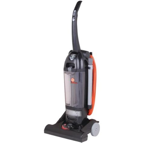 commercial model vacuum hush commercial bagless upright vacuum hoover prices