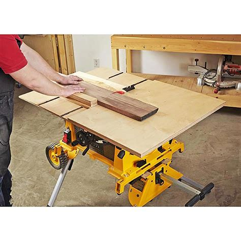 table saw crosscut sled plans site tablesaw crosscut sled woodworking plan from wood