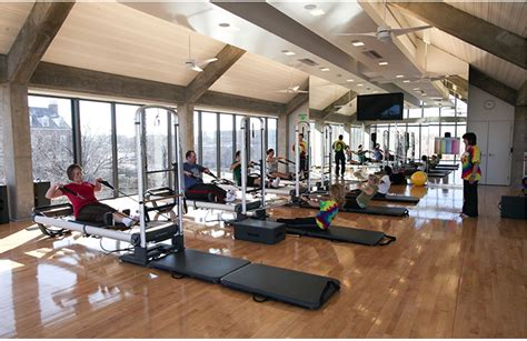 Program To Design A Kitchen 6 great examples of workplace wellness programs