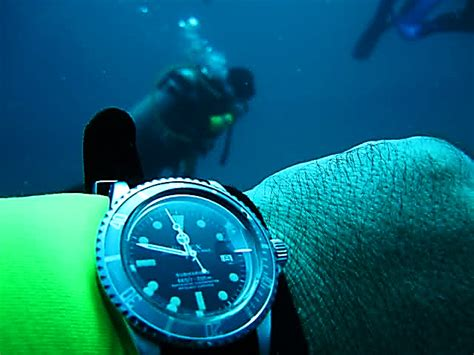watchuseek dive dive watches a guide to the best watches for diving