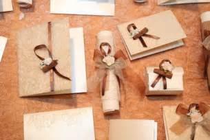 handmade greeting card business handmade card ideas santa claus and