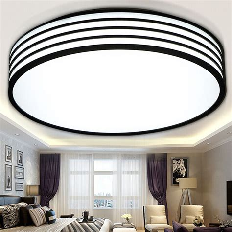 modern kitchen ceiling lights aliexpress buy led ceiling lights square kitchen