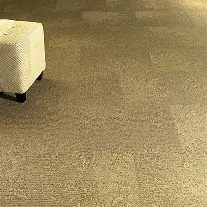 Mannington Commercial Flooring 17 Best Images About Commerical Floors On Pinterest Rubber Flooring Plank And Porcelain Tiles