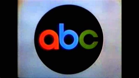 color tv show 1962 abc 1962 color doovi