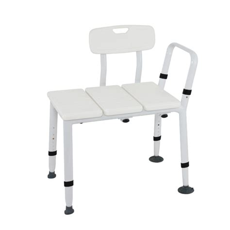 bariatric tub transfer bench bariatric bath transfer bench careplus living solutions