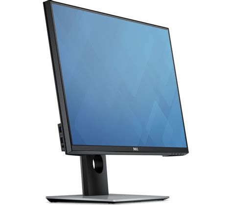 Dell S2716dg dell s2716dg hd 27 quot led monitor deals pc world