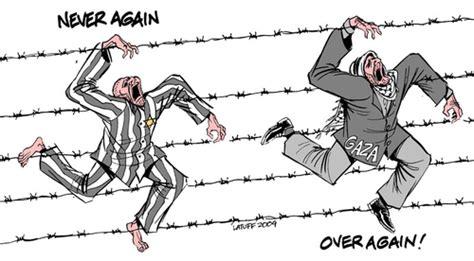 holocaust tattoo cartoon jew hatred officially backed by belgium