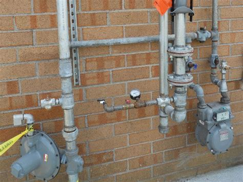 Aws Plumbing by Plumbing Repair Services Aws Mechanical