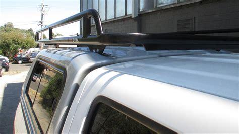 boat canopy rails egr canopies roof racks