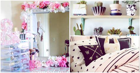 ideas para decorar la casa sin gastar dinero tips para decorar tu habitaci 243 n 161 y sin gastar mucho dinero