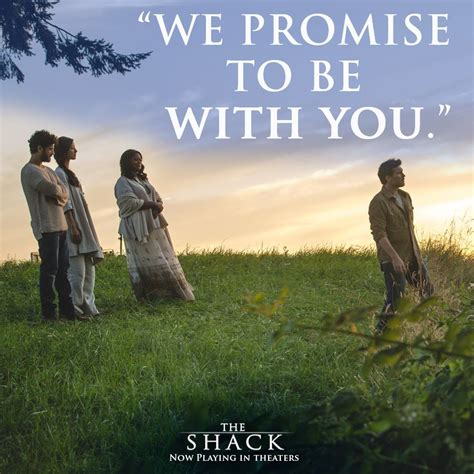 controversial film the shack which depicts god as woman for release next year when your favourite book becomes a movie sylvia s blog