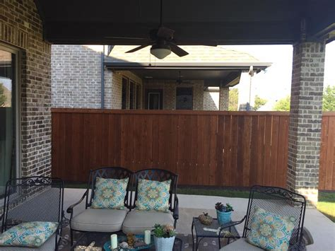 Patio Louvres by Patio Louvres Remodeling Contractor Complete Solutions