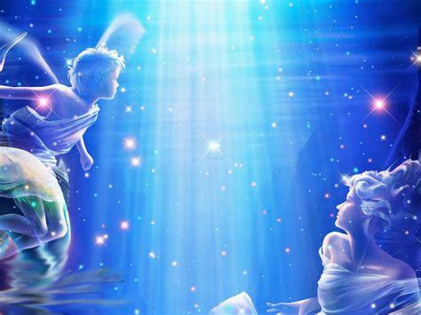 imagenes mundo espiritual cometa azul el mundo espiritual