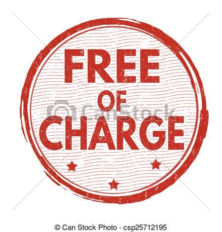 Search For Free Of Charge Eps Vectors Of Free Of Charge St Free Of Charge Grunge Rubber St On
