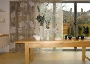 Sliding Glass Door Window Treatment Options Sliding Door Window Treatments Ideas Lgilab Modern Style House Design Ideas