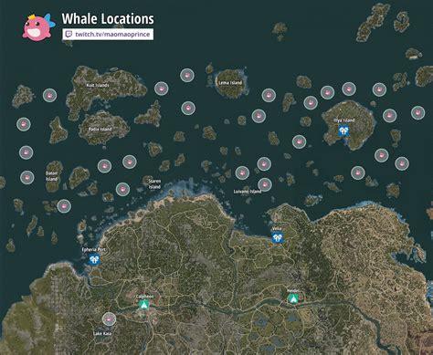 bdo fishing boat port ratt hunting black desert online frontier guild