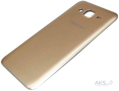 Kamera Belakang Samsung J5 2015 J500h samsung j500h galaxy j5 2015 99