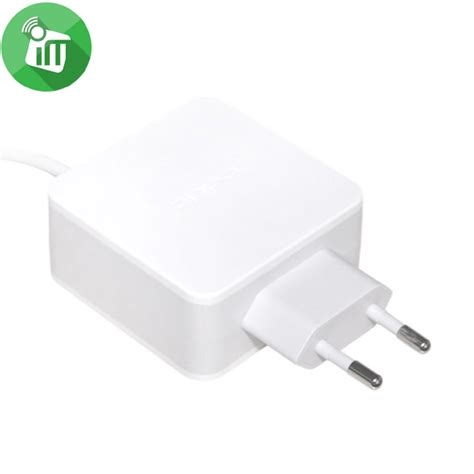 Sale Charger Original 100 Oppo Vooc Oppo Original Vooc oppo unpacked vooc flash charger for find 7 ak719