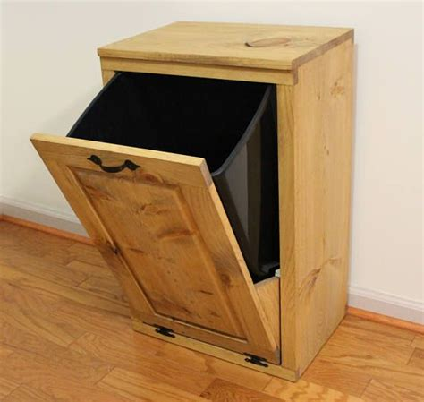 trash can storage 25 best ideas about garbage can storage on pinterest
