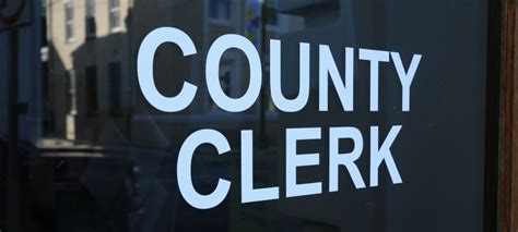 Highlands County Clerk Of Courts Records Assignment Of Mortgage Recording Requirements Your Computer Frudgereport594 Web Fc2