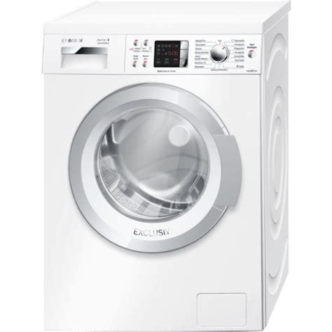 bosch waschmaschinen service produkte waschen trocknen waschmaschinen