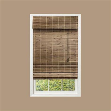 Home Depot Home Decorators Collection Blinds 28 Images Home Decorators Collection Driftwood Flatweave Bamboo