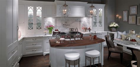 cabinets with subtle sophistication plain fancy cabinetry custom cabinetry project gallery plainfancycabinetry