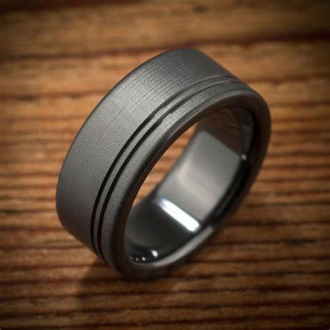 Wedding Ring Designers Pretoria by Best 25 Wedding Rings Ideas On Wedding