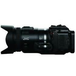 jvc gc px100 : test complet caméscope les numériques