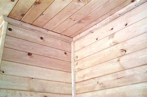 Log Homes Interior by A Beautiful Log Cabin Log Railing Log Window Trim Log Door