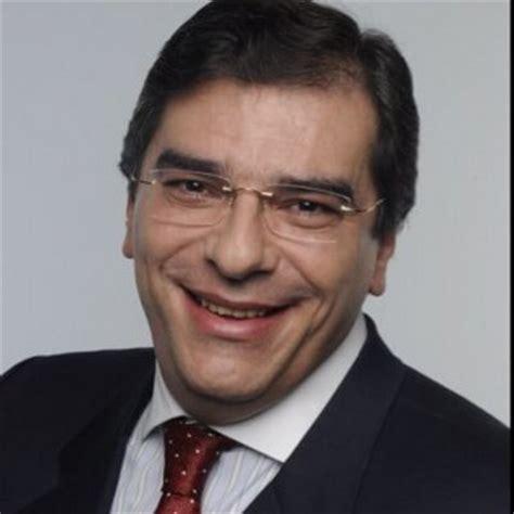 luiz flávio d'urso (@lfdurso)   twitter