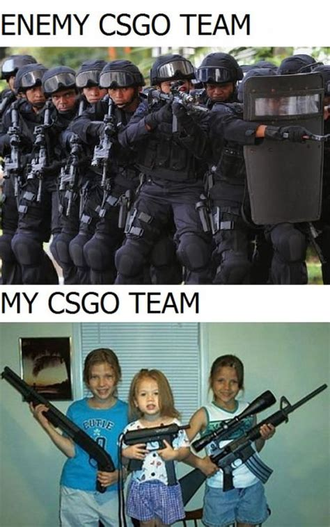 Csgo Memes - pinterest the world s catalog of ideas