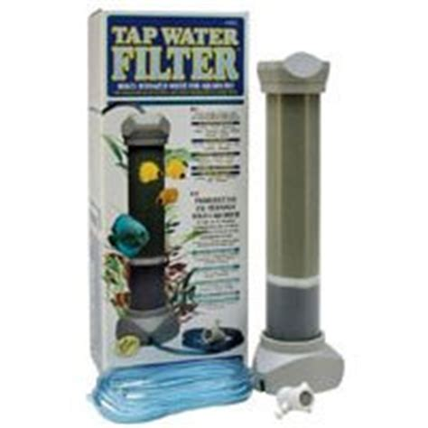 how to filter tap water for aquariums review home water purification system designs review