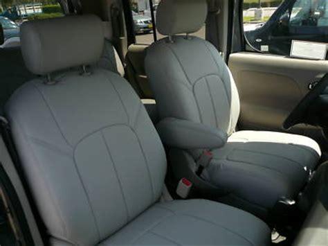 honda element seat covers 2010 premium seat covers honda element 07 08 09 10 clazzio
