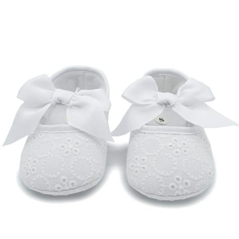 white baby sneakers toddler baby princess srewalker shoes white soft