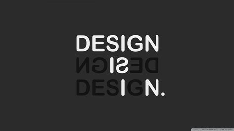 typography in design typography i wallpaper 1920x1080
