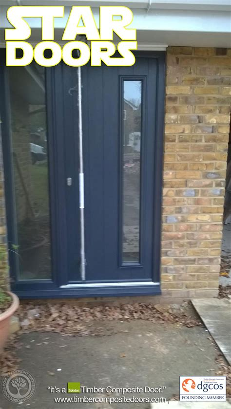 upvc front doors fitted cost doors fitted upvc front door fitting cost top how to