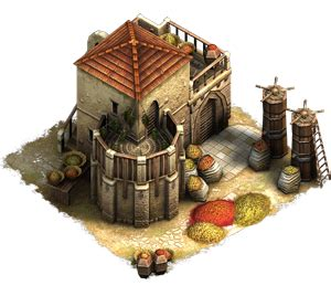 Layouts Of Houses image spice farm png anno 1404 wiki fandom powered