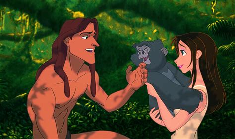 tarzan 1999 imdb pin tarzan 1999 movie and pictures on pinterest