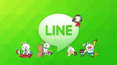 wallpaper chat room line junta seeks access to line chat groups coconuts bangkok