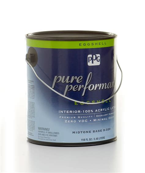 best paint brands interior paint reviews best paints