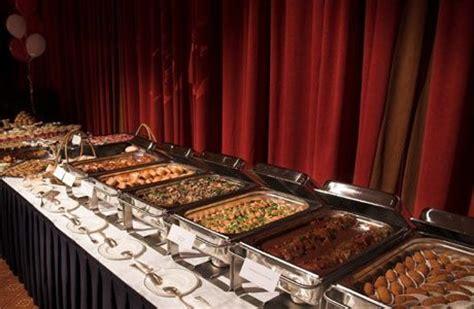 Wedding Buffet Menu Ideas Bing Images Reception Food Buffet Style Wedding