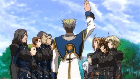 chrome shelled regios season 2 watch chrome shelled regios season 1 episode 2 anime on