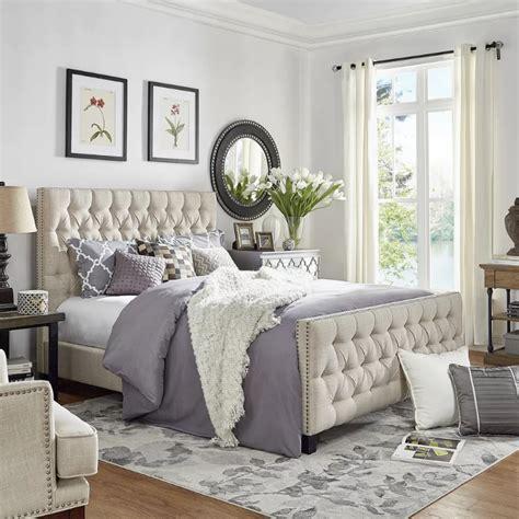 410 medium sized master bedroom ideas for 2018