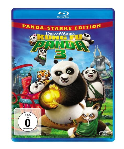 wann kommt kung fu panda 3 raus kung fu panda 3 kritik 2016 moviebreak de